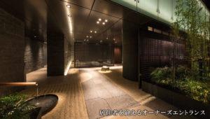 3_entrance